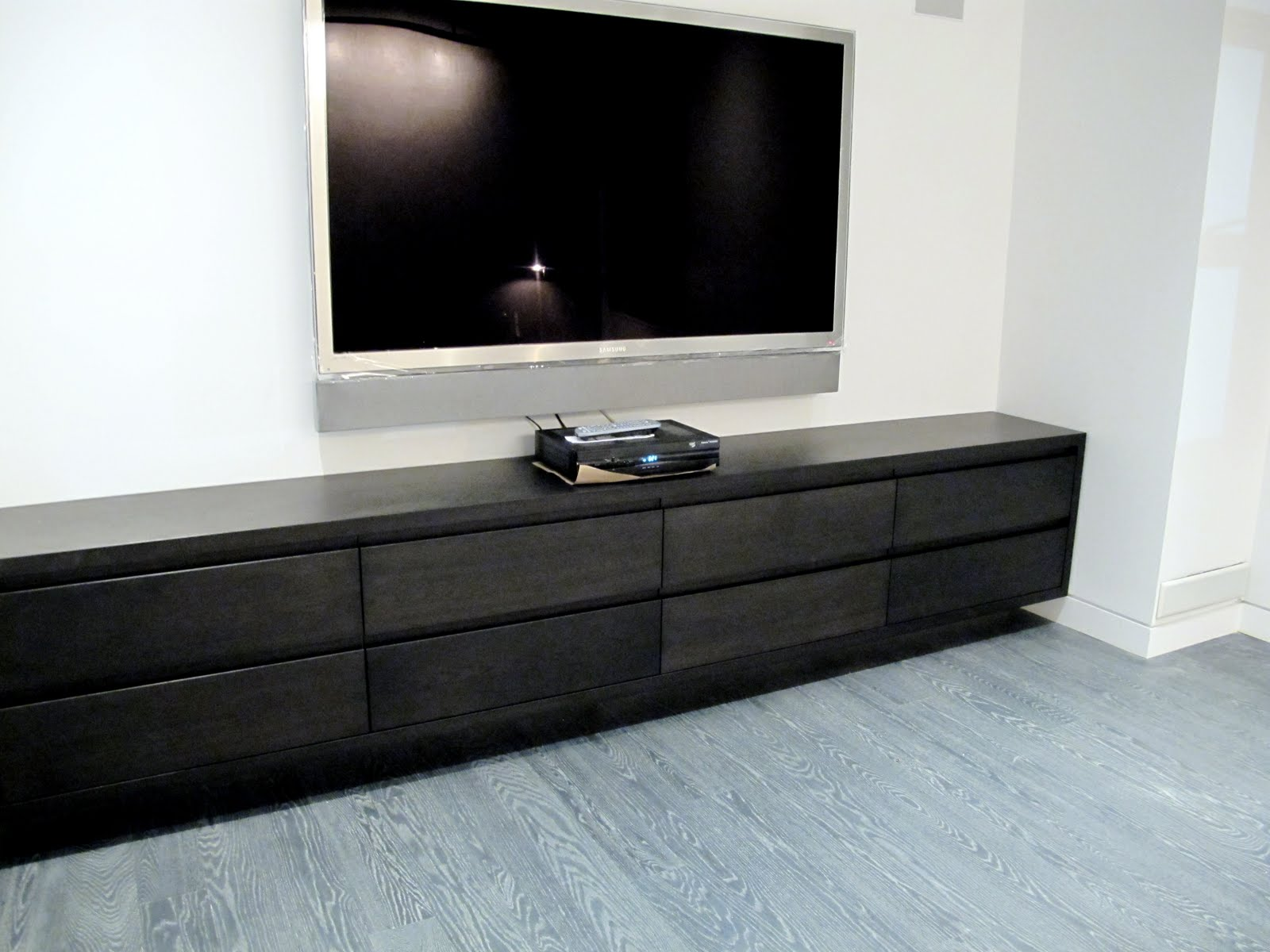 alfa img showing bedroom wall entertainment centers drawers
