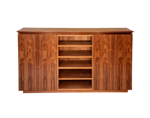 Build Wood Entertainment Center Plans Free Download ...
